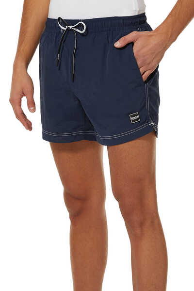 Tuna Swim Shorts