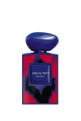 Armani Privé Ikat Bleu Eau de Parfum
