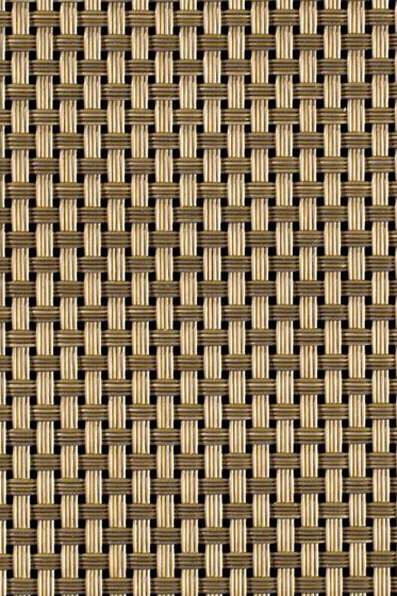 Basketweave Placemat image number 3