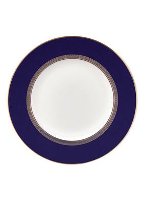 Renaissance Gold 20 Plate