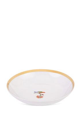 Majestic Soup Bowl