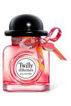 Twilly d'Hermès Eau Poivrée, Eau de Parfum, Limited Edition,  Charming Twilly