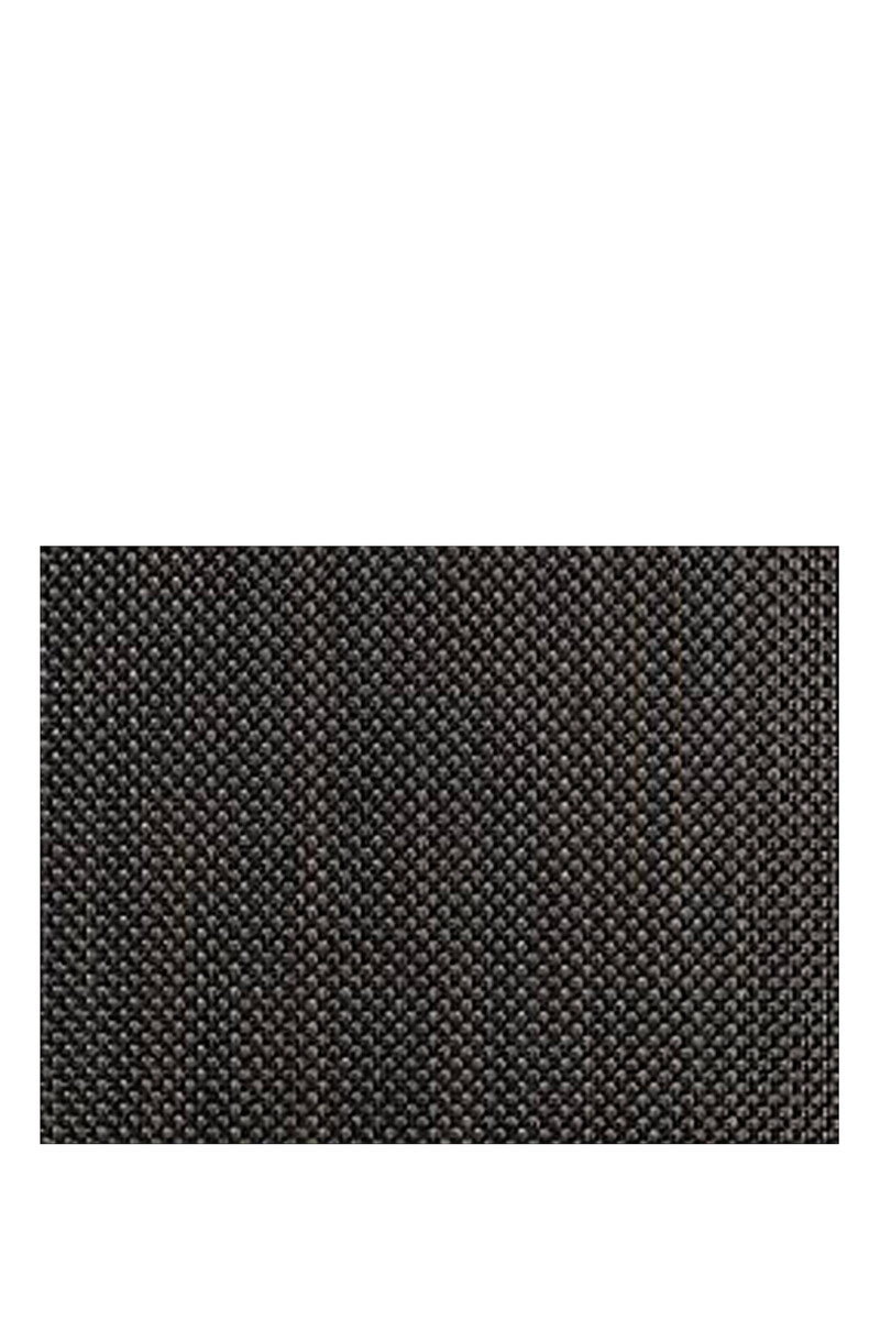 Mini Basketweave Placemat image number 1