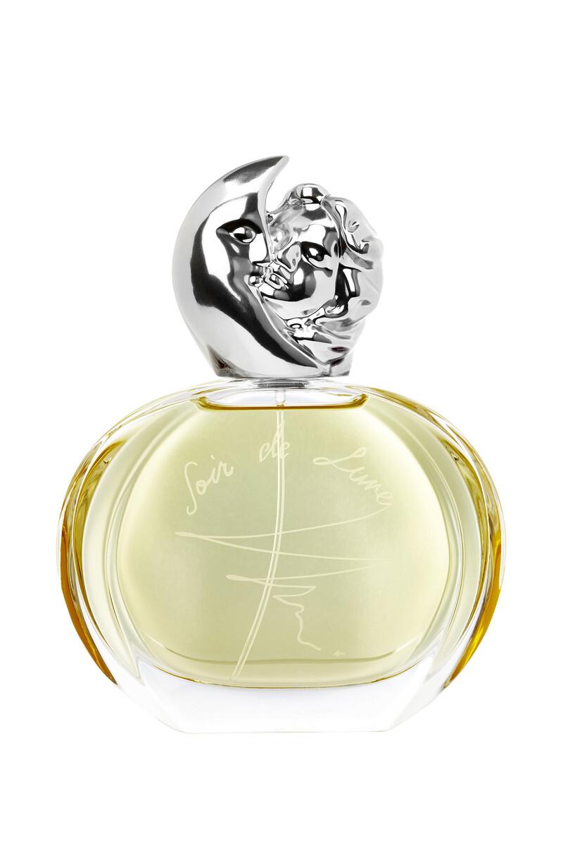 Soir de Lune Eau de Parfum image number 1