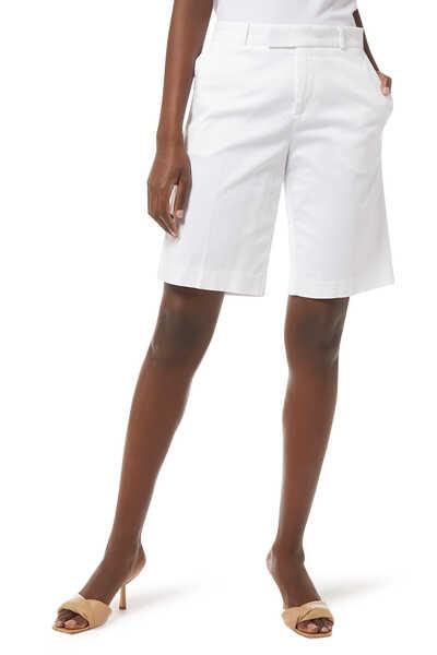 Olx Bermuda Shorts