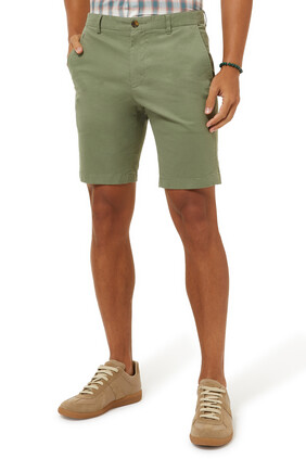 Griffith Chino Shorts