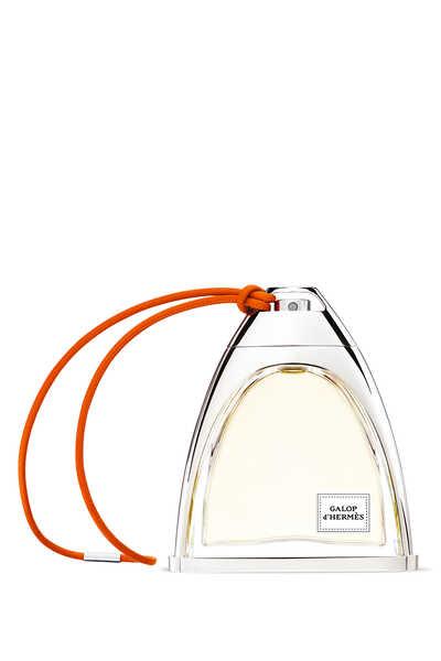 Galop d'Hermès, Parfum