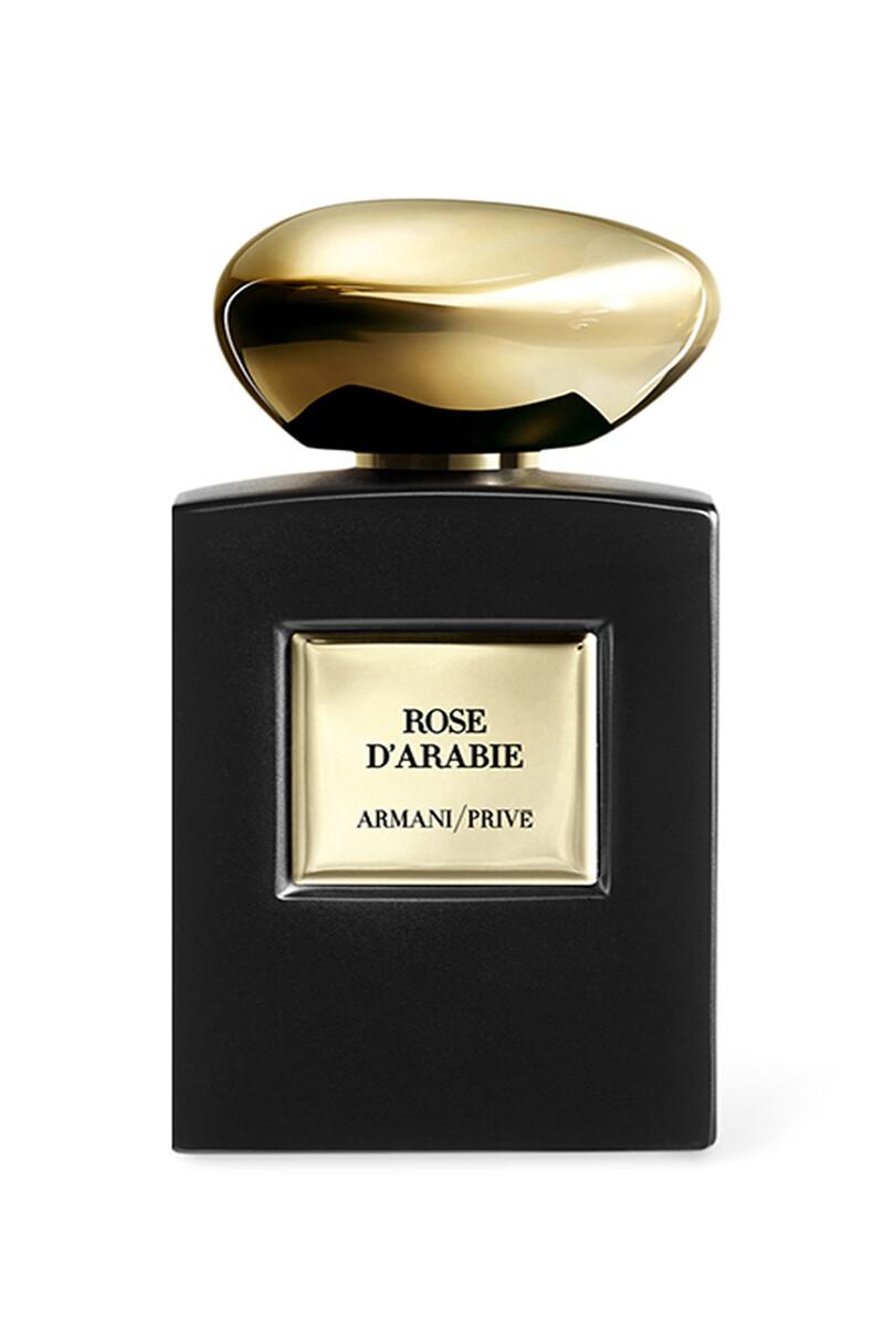 Rose D'arabie  image number 1