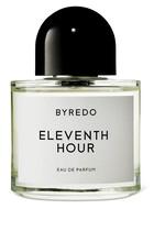 Eleventh Hour Eau de Parfum