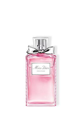 Miss Dior Rose n Roses Eau de Toilette