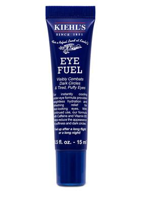 Facial Fuel Eye Fuel