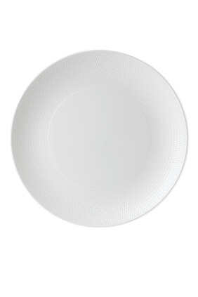Gio Dinner Plate