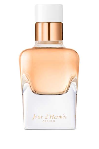 Jour d'Hermès Absolu, Eau de parfum
