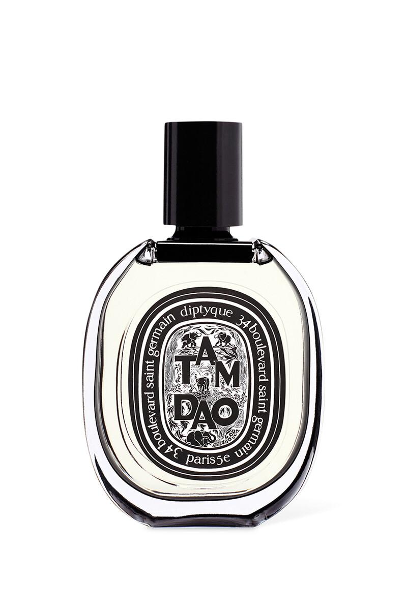 Tam Dao Eau de Parfum image number 1