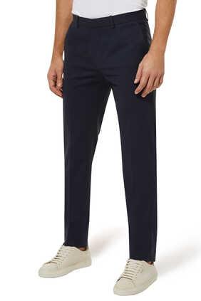 Mayer Wool Pants