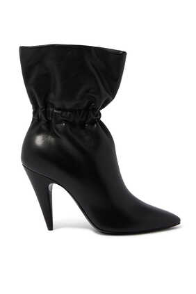 Etienne Slouch 95 Boots