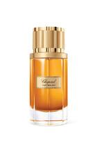 Oud Malaki Eau de Parfum