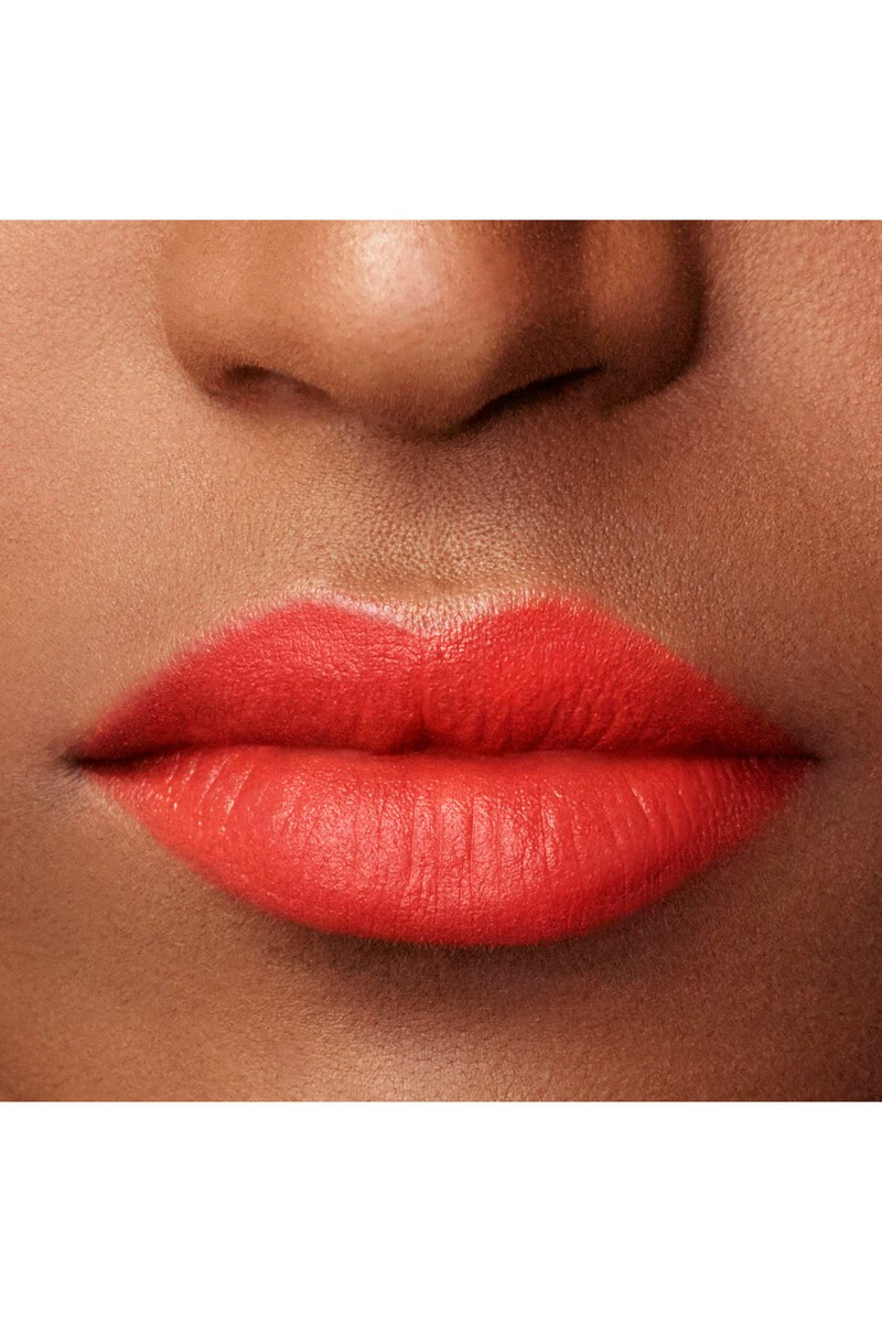 Lip Maestro 300 Liquid Lipstick image number 4