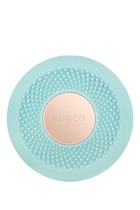UFO Mini Smart Mask Treatment Device