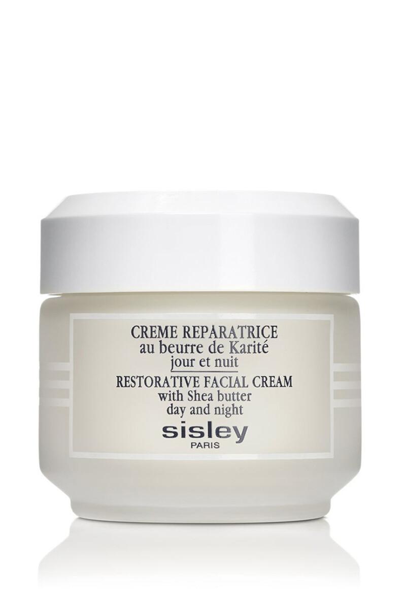Restorative Facial Cream image number 1