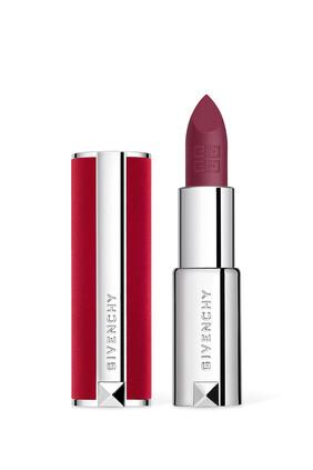 Le Rouge Deep Velvet Lipstick