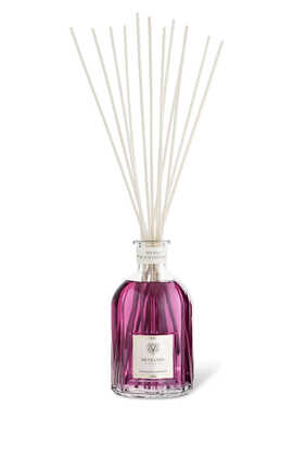 Peonia Black Jasmine Home Fragrance Diffuser