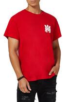 M.A. T-Shirt