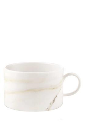 Venato Imperial China Teacup