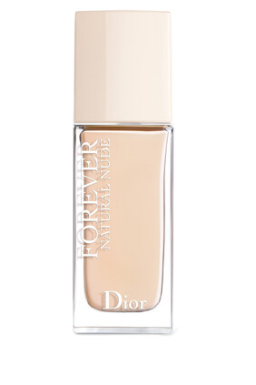 Forever Natural Nude Foundation