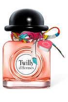 Twilly d'Hermès, Eau de Parfum, Limited Edition, Charming Twilly
