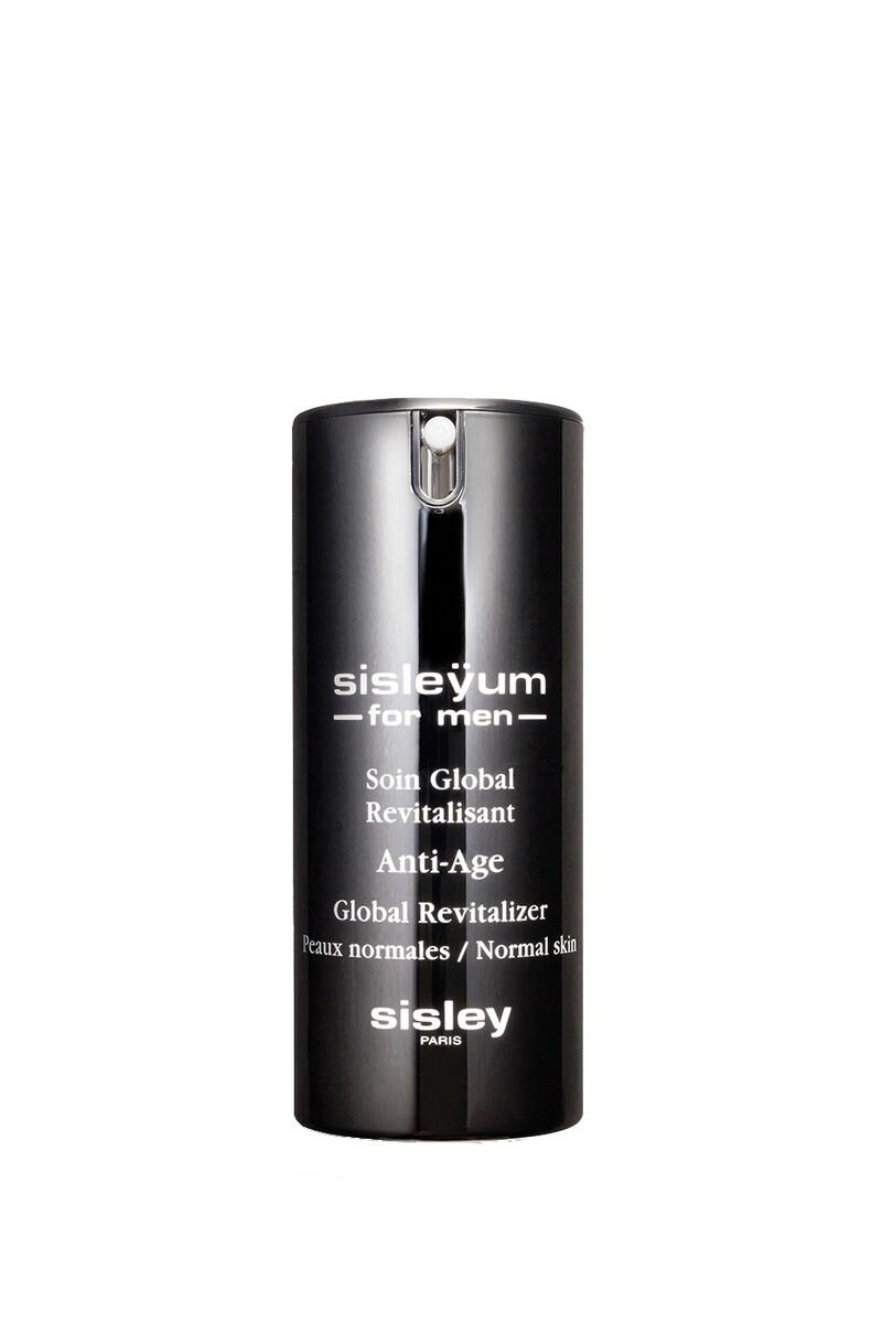 Sisleÿum For Men - Normal Skin image number 1