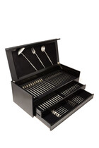 Goa 75 Piece Cutlery Set