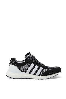 Ultraboost DNA Prime Sneakers