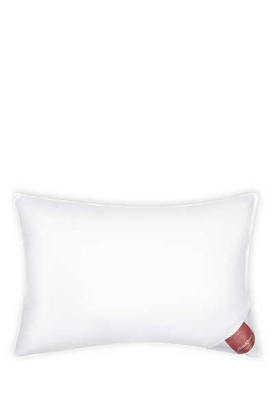 The Premier Pillow, Hungarian White Goose Down