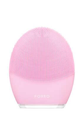 LUNA 3 Facial Cleansing Brush For Normal Skin
