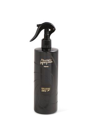 Black Divine Spray Gun
