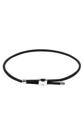 Orson Pull Bungee Rope Bracelet