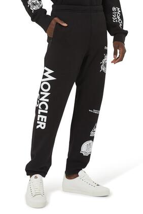 1952 Fleece Sweat Pants