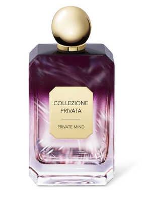 STORIE VENEZIANE BY VALMONT – Collezione Privata Private Mind Eau de Parfum