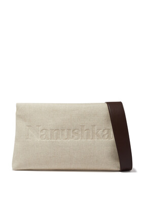 Adria Shoulder Bag