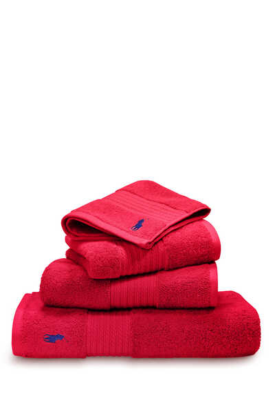 Player Hand Towel