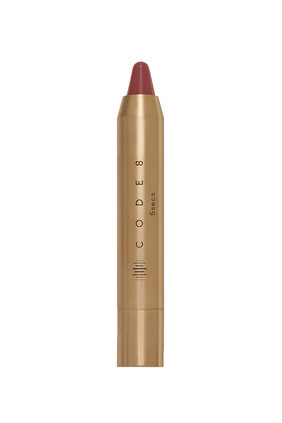 5Secs Express Lip & Cheek Colour