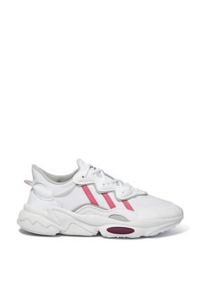 Ozweego Chunky Runner Sneakers