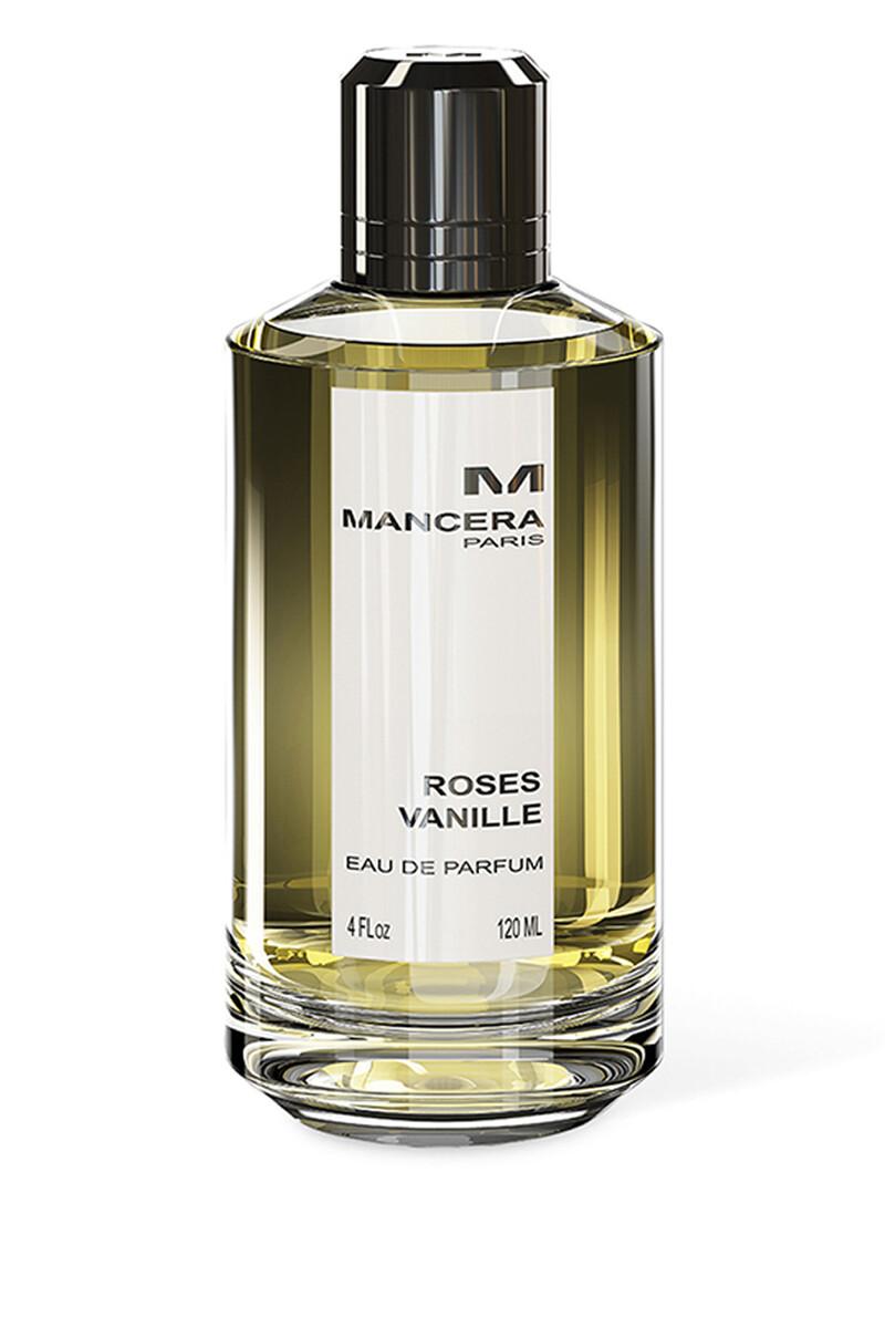 Roses Vanille Eau De Parfum image number 1