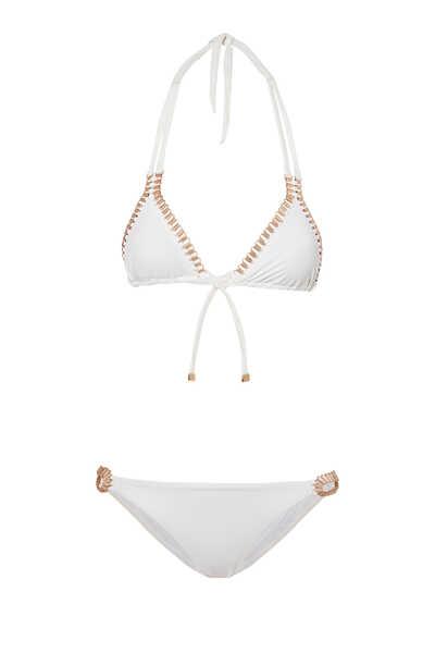 Miranda Bikini Top