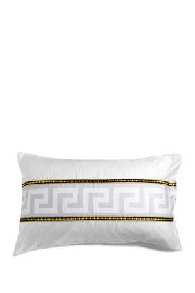 La Coupe de Dieux Pillow Cases