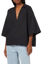 Channing Popover Top