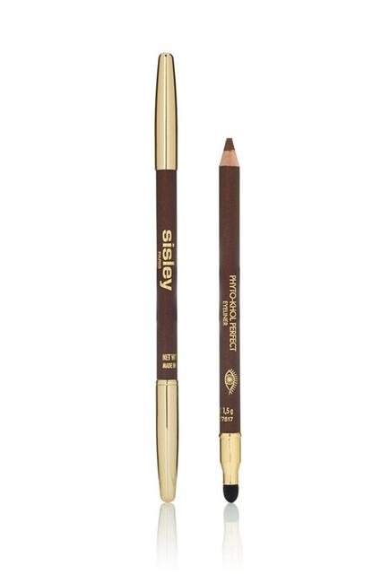 Phyto-Khol Perfect Eyeliner Pencil