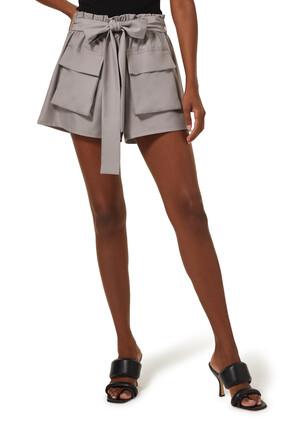 Karen Utility Shorts