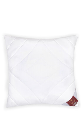 The Climasoft Outlast® Pillow